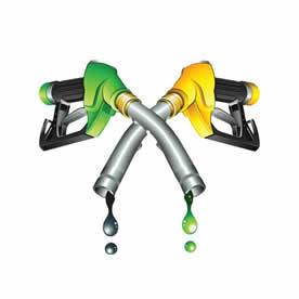 Curso NR 20 - Integração sobre Inflamáveis e Combustíveis