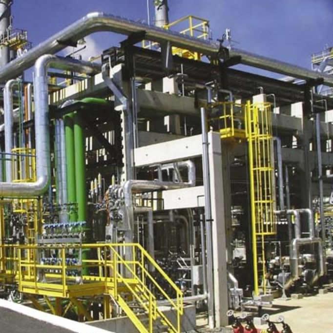 Curso NR 20 Combustíveis e Inflamáveis - Avançado I
