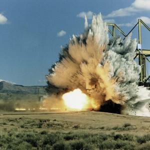 Curso Instalações Elétricas em Atmosfera Explosivas