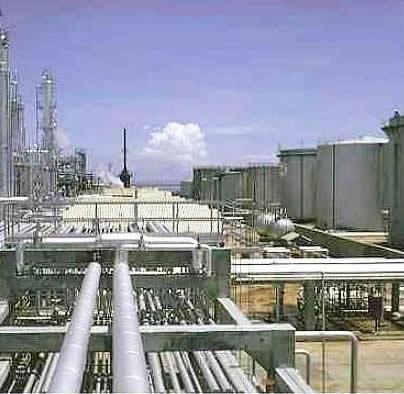 Reciclagem NR 20 - Inflamáveis e Combustíveis - Avançado II